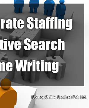 Corporate Staffing, Executive Search, Resume Writing, CV Writing service, Career services, corporate services. Experience leading industry solutions for your recruiting needs.